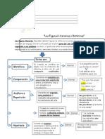 Islcollective Worksheets Intermedioalto b2 Escuela Primaria Comprensin Le Guia Figuras Literarias Quinto 193474fe288aade9579 46145267