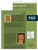 El ATAQUE DE LA CRITICA TEXTUAL racionalista contra el Texto Recibido.pdf
