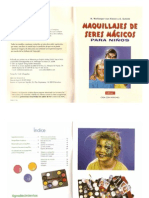 6 MAQUILLAJE DE SERES MAGICOS.pdf
