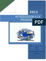 introduccionalaprogramacionenc-120822223931-phpapp02.pdf
