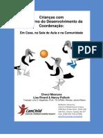 Dcd Portuguese