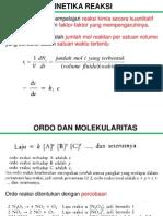 kinetika-reaksi-pertemuan-6