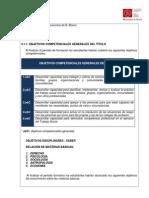 GradoTrabajoSocialUHU_objetivos.pdf