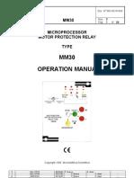 L&T_MPR_MM30