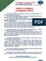 28-08-EL-CRISTO-CÓSMICO-Y-LA-SEMANA-SANTA-www.gftaognosticaespiritual.org_