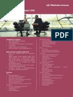 Siebel CRM(Satyam).pdf