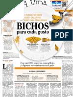 Infografia Bichos Paladar PREFIL20130619 0001