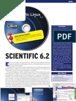 Linux Magazine 82