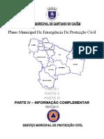 PME Santiago Do Cacem Parte IV