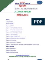 22 01 ADONAY MAGO JEFA Www.gftaognosticaespiritual.org Copia
