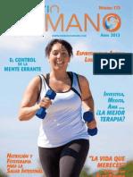 Revista 173