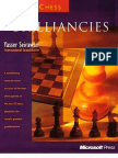 Yasser Seirawan - Winning Chess Brilliancies (Cleaned-up)