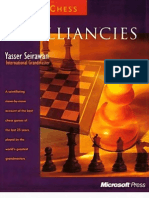Yasser Seirawan - Winning Chess Brilliancies (Cleaned-up)