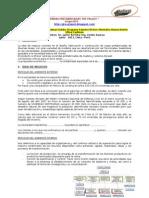 Gestion Tecnologica Empresarial.modelo Paper