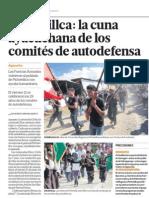 D-EC-23062013 - El Comercio - País - pag 18