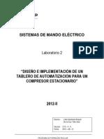 Laboratorio 2. Compresora (FINAL) Xixo 1