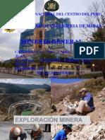 Min-gnral_exploracion Minera