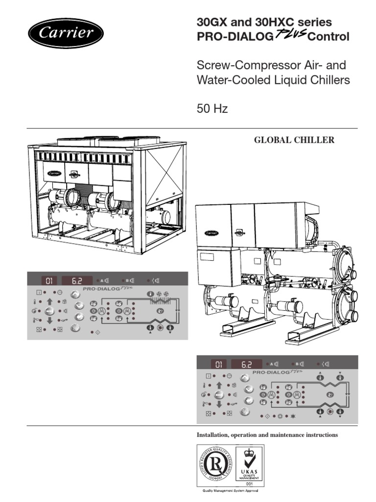 Chiller wiring diagram pdf chiller johnson control wiring diagram 30gxpdf heat exchanger air conditioning 1523964734v1 30gx pdf chiller wiring diagram pdf chiller chiller wiring diagram pdf chiller cheapraybanclubmaster Images