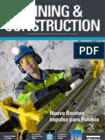 Mining & Construction Es 2012_2