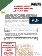 rassemblement_retraites_25062013 (2)