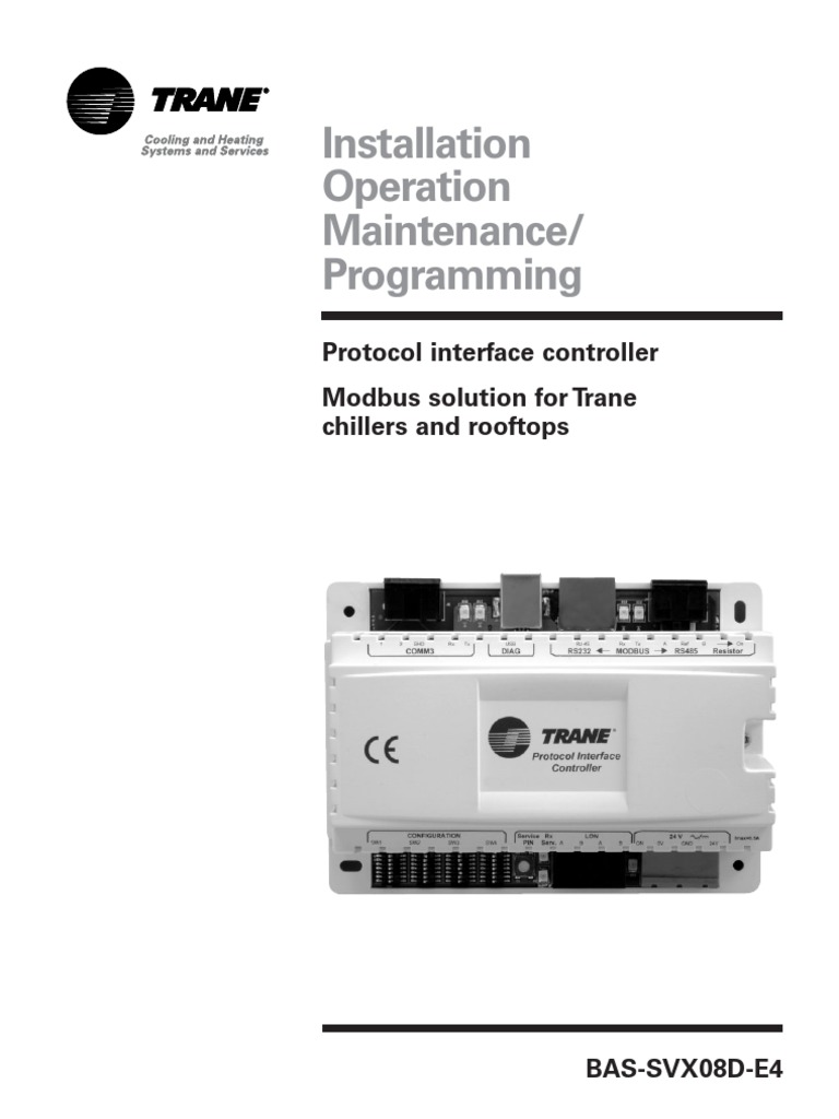bas svx08d e4 0111 computer engineering computing rh scribd com