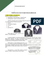 croitorie l9-2