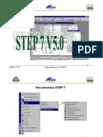 Presentacin_Step7