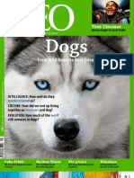[RevistasEnInglés] la revista de la banda verde n°10 -2012