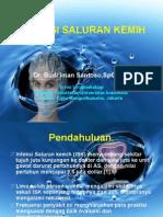 INFEKSISALURANKEMIH2