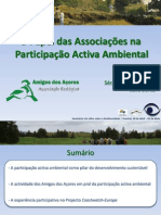 CW-Amigos-Açores
