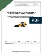 PTS Retroexcavadora 001