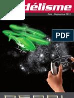 Pearl.fr.catalogue_modelisme.pdf