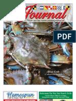 Coastal Journal