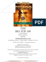 TheIBOTop100