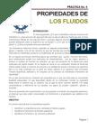 FISICA I-Practica 09. Propiedades de Los Fluidos