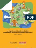 guide-acuf.pdf
