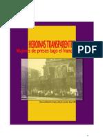 HEROINAS TRANSPARENTE con fotos.pdf