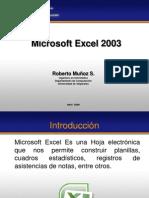 presentacionexcel-2-090508232140-phpapp02