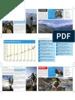 Bikeguide 2009, Mayrhofen, Zillertal