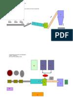 Esquema de Planta de Asfalto.pdf