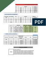 Topografia Practica Calificada n01