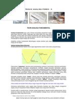 AnalisaForex4-AnalisaFundamental