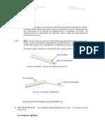 Sub base y Base (teoria).pdf