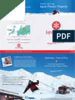 p35 Jp Invest Brochure