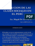 clasessociales-120728165453-phpapp01