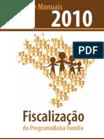 FISCALIZACAO PBF
