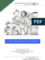 DISGRAFIA.doc