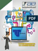 Análisis Crítico Calidad Educativa E-learning Bases Pedagógicas