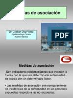 Medi Adociacion