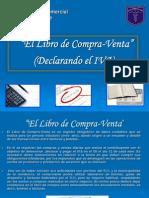 Ellibrodecompra Venta 101017113350 Phpapp01